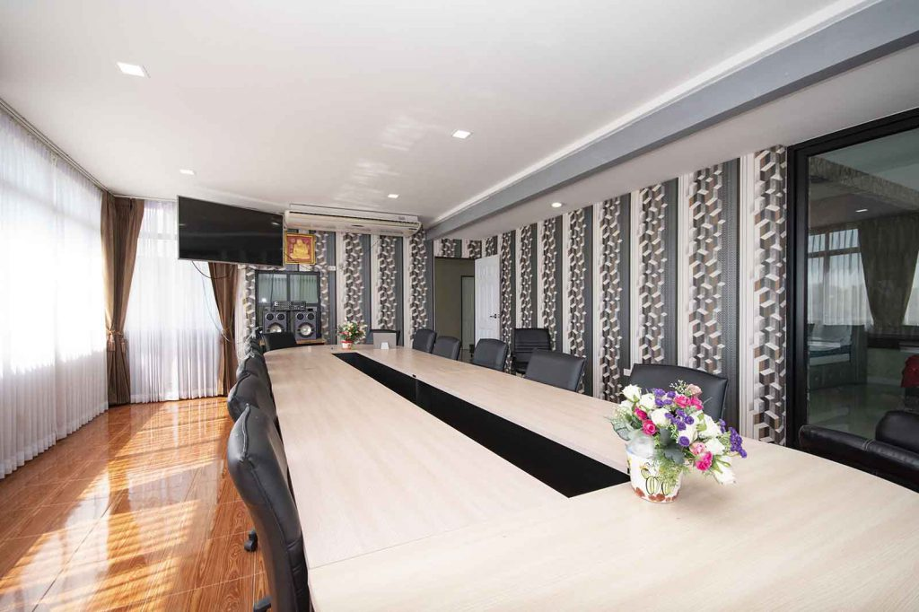 Krabi villa for sale with 3 bedrooms